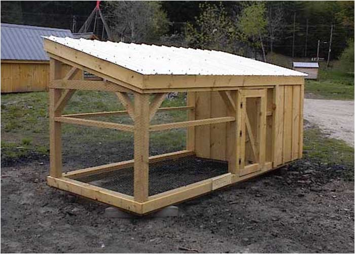 Chicken Coops for Sale In Ma Chicken Coop Kit Prefab Chicken Coops Wooden Chicken Coops