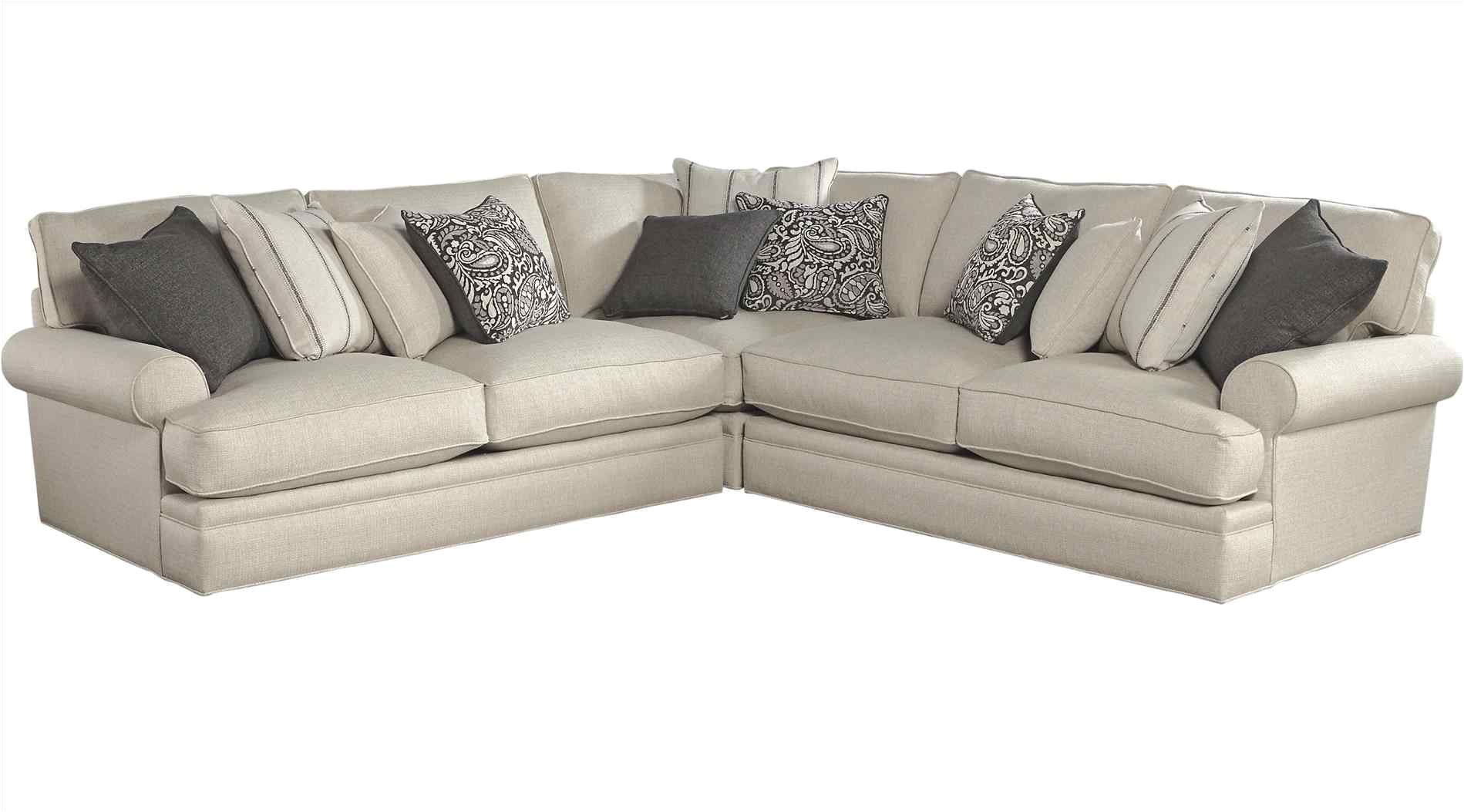cindy crawford furniture replacement slipcovers