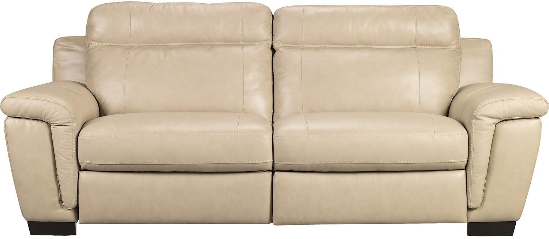 cindy crawford sofas