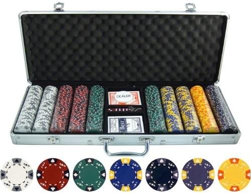 product detail id skub0028popg0 last node poker chips 26 sets