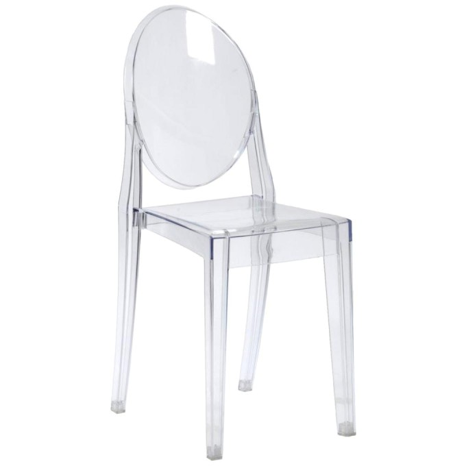 the best acrylic chairs ikea high definition as acrylic table and chairs ikea