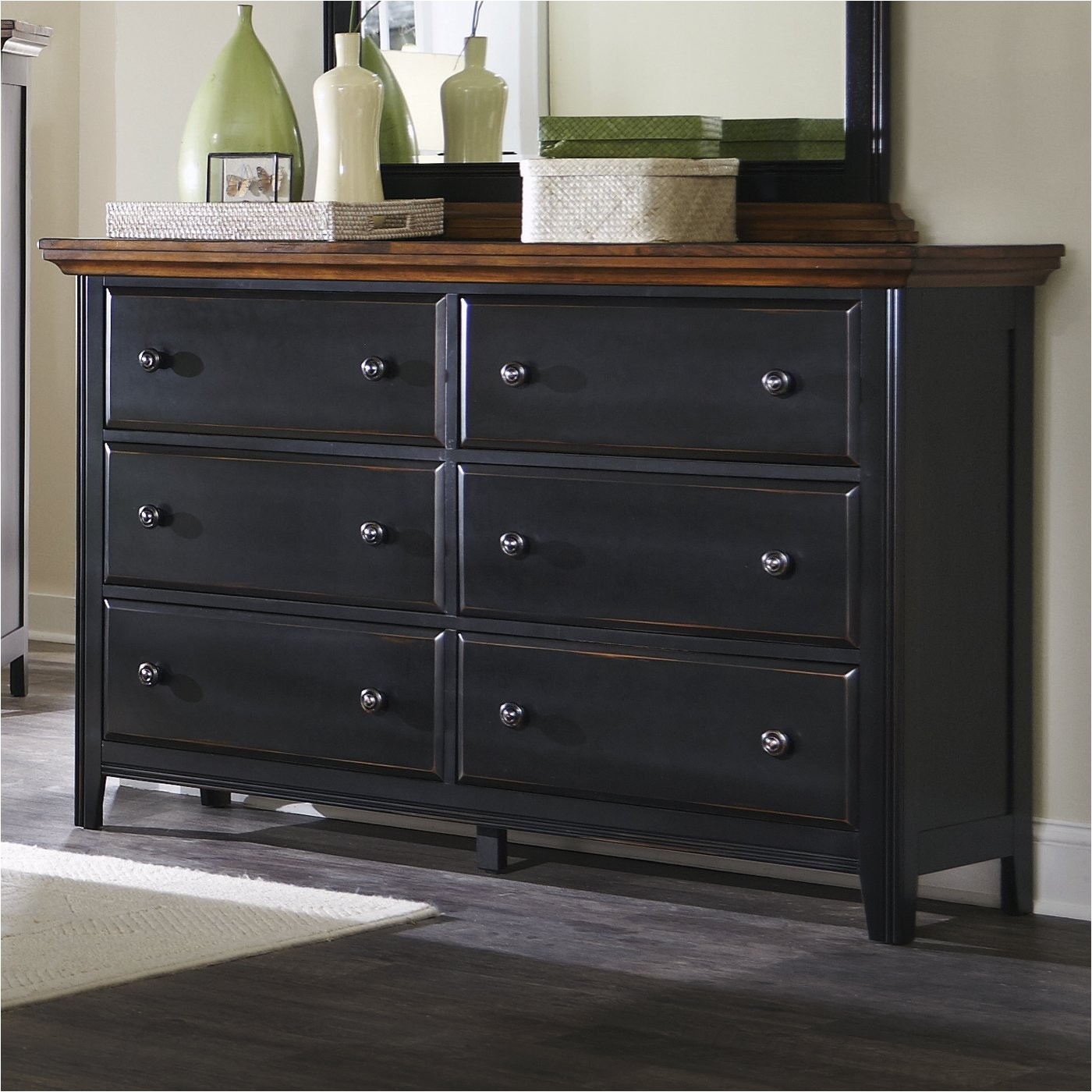 Coaster Fine Furniture Locations Coaster Fine Furniture 203153 Mabel Dresser atg Stores