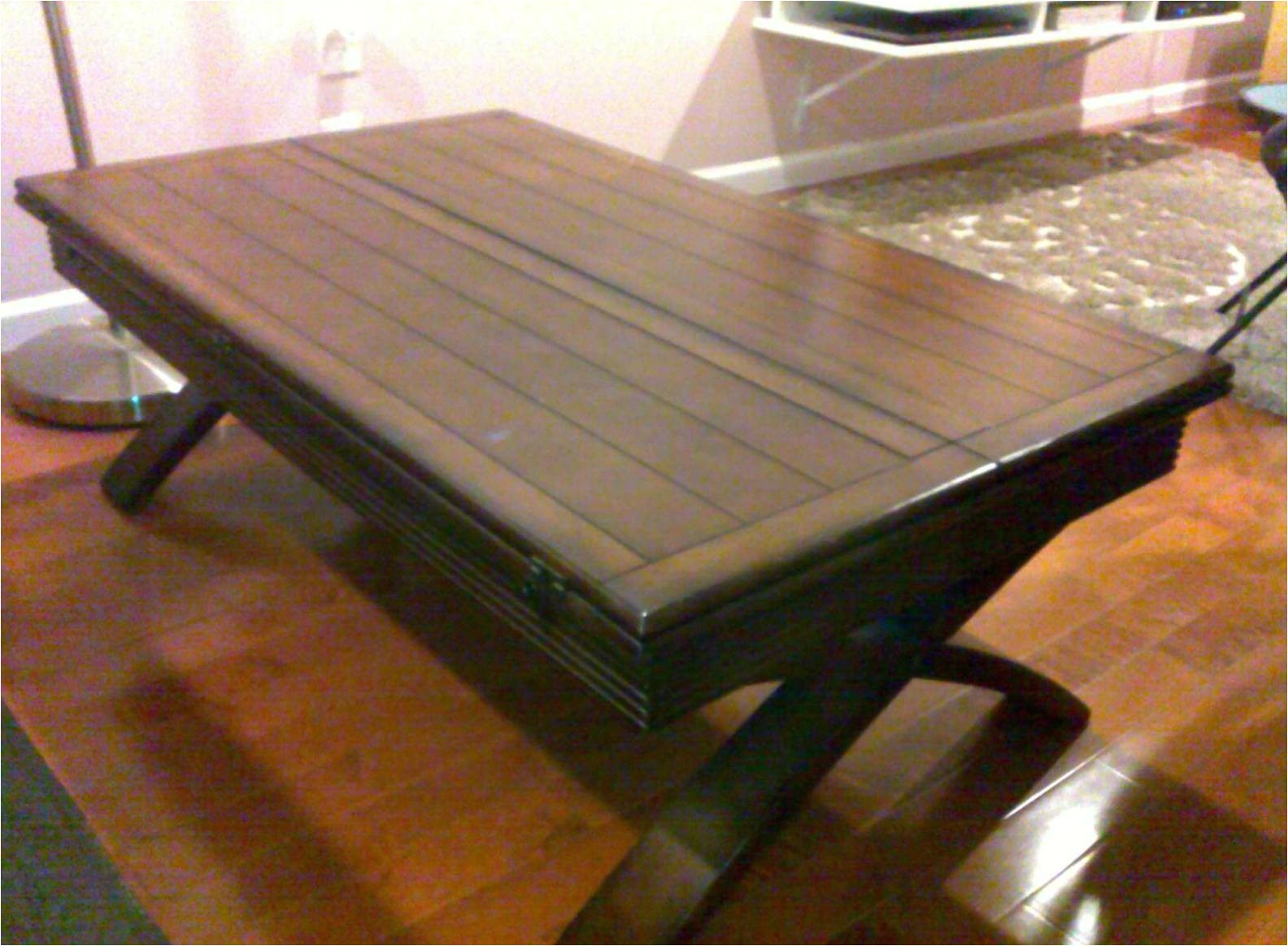 appealing coffee table that converts to dining ikea images decoration ideas