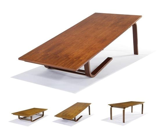 top coffee table converts to dining table plans