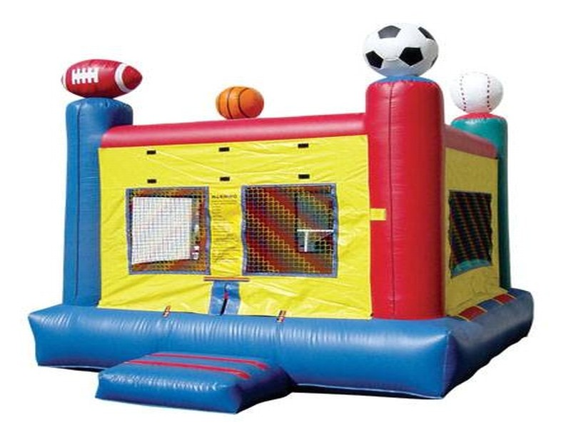 wholesale sports arena products for sale 115