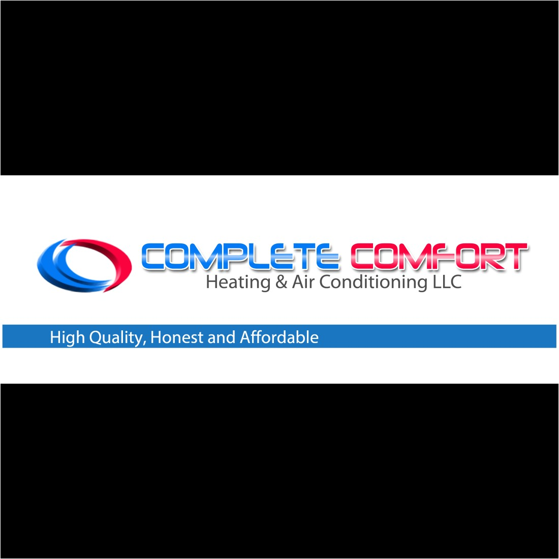 Complete Comfort Heating and Air Crossnore Nc Complete Comfort Heating and Air Conditioning In Fishers