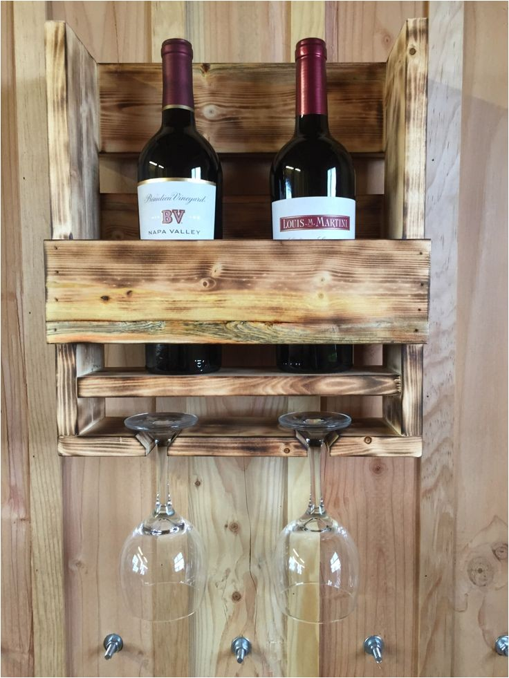 Conversation Piece Wine Rack From Montgomery Ward 38 Best Wine Inspired Decor Images On Pinterest for the