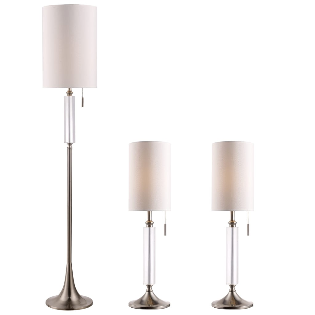 battery operated floor lamps floor lamps home depot canada floor 97aadff7358d830d