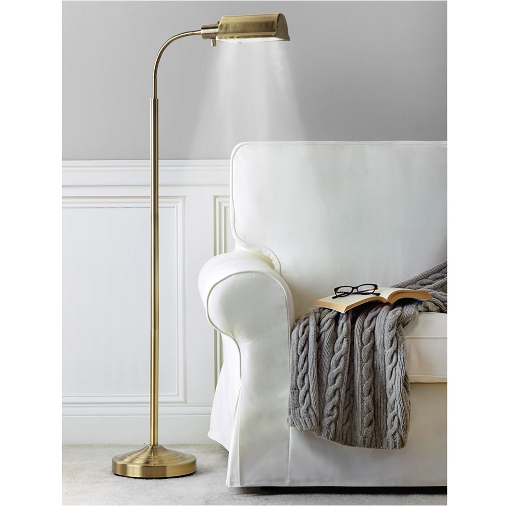 floor lamps cordless floorps home depot for sale at industrial 1dea8fb34faded21