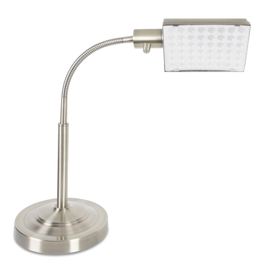 natural cordless lamp kit