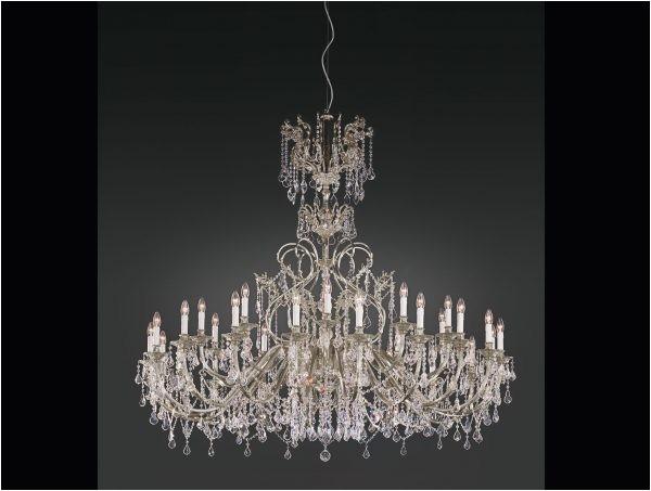 costco chandelier led elegant cosmos 27 led by artika costcochaser throughout 2