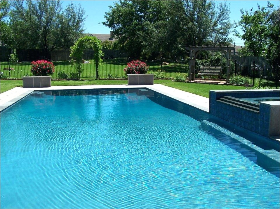 Cost to Resurface Pool with Pebble Tec Pebble Tec Resurfacing Cost Shapeyourminds Com