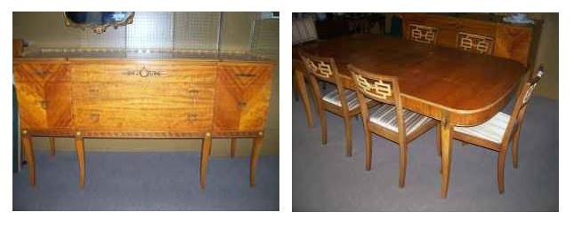 Craigslist fort Wayne Furniture the Garage Sale Archeologist Craigslist Finds In fort