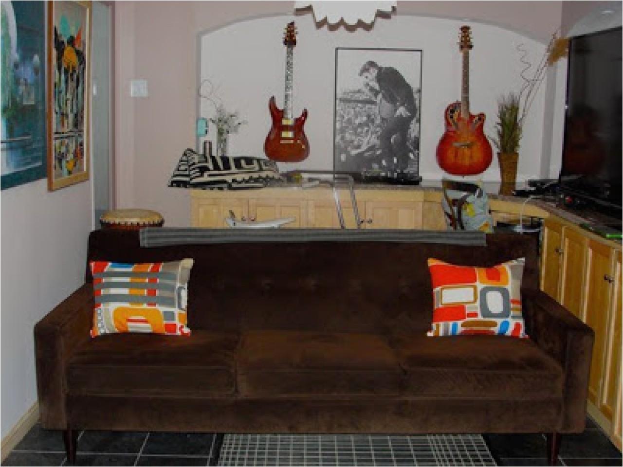 Craigslist north Shore Furniture Dining Room Set Craigslist Craigslist Boston north Shore