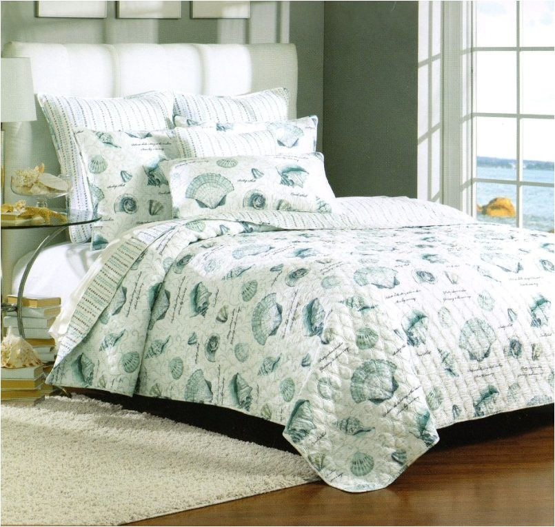 Cynthia Rowley New York Bedding Cynthia Rowley Comforter Set Twin Xl Home Design Ideas