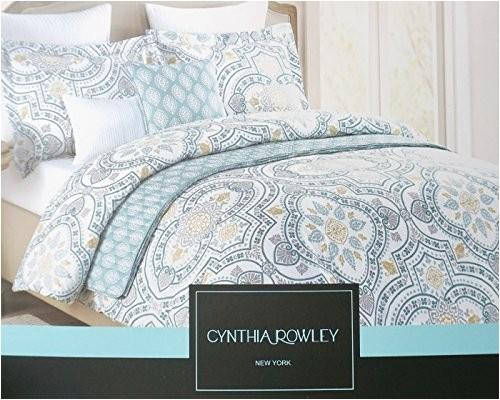 cynthia rowley quilts