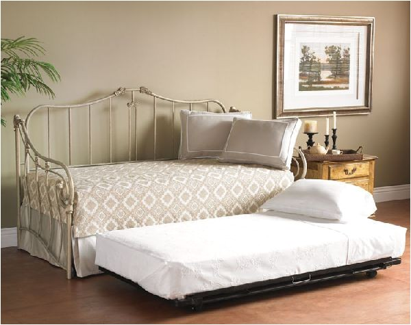 daybed trundle