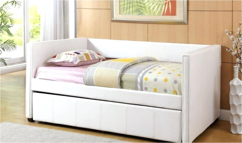 daybed with trundle big lots