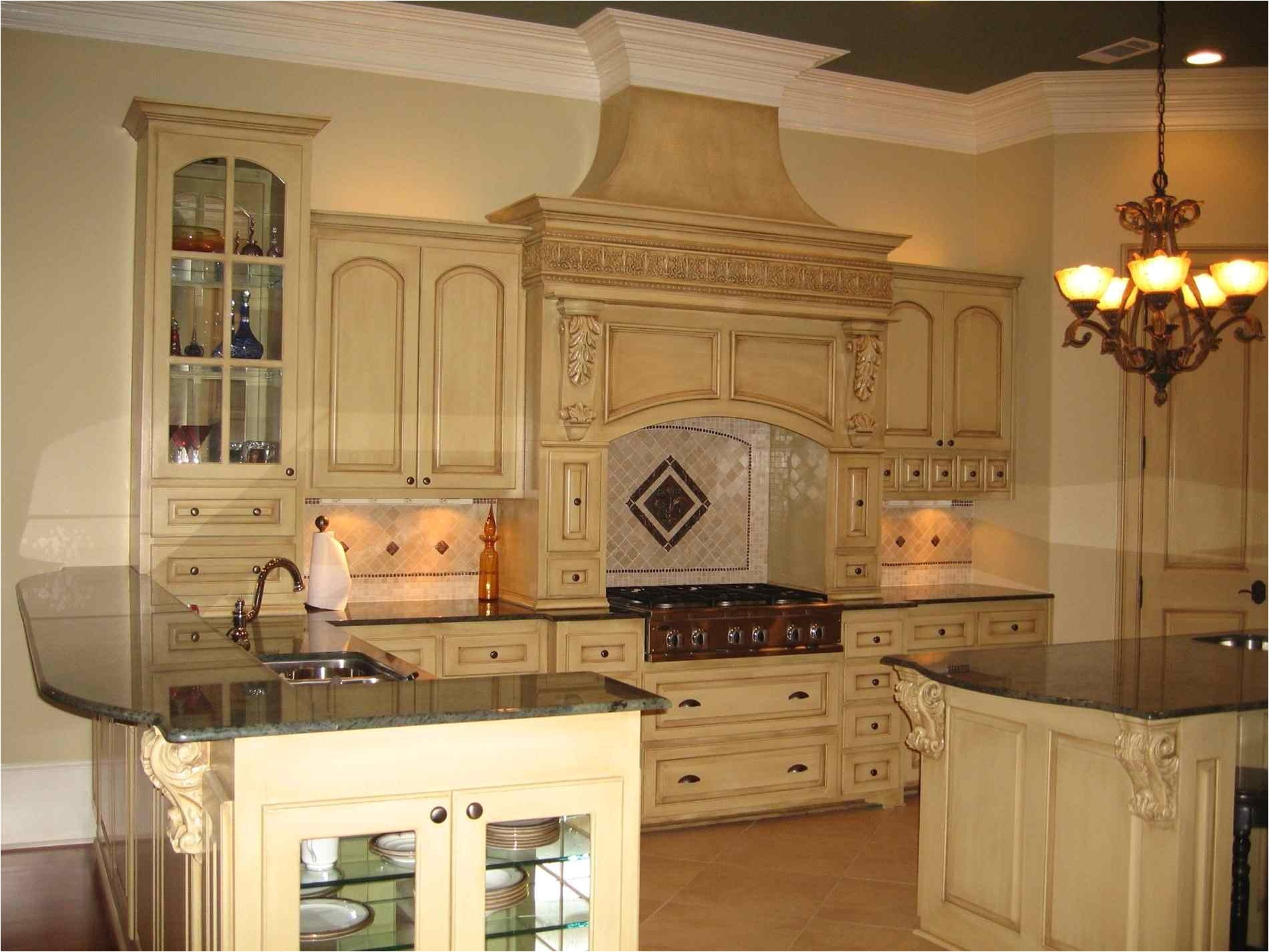 style your cabinet decorations cabinet decorating above kitchen cabinets tuscan style decorations ideas decorating above kitchen cabinets tuscan style for ideas decorating