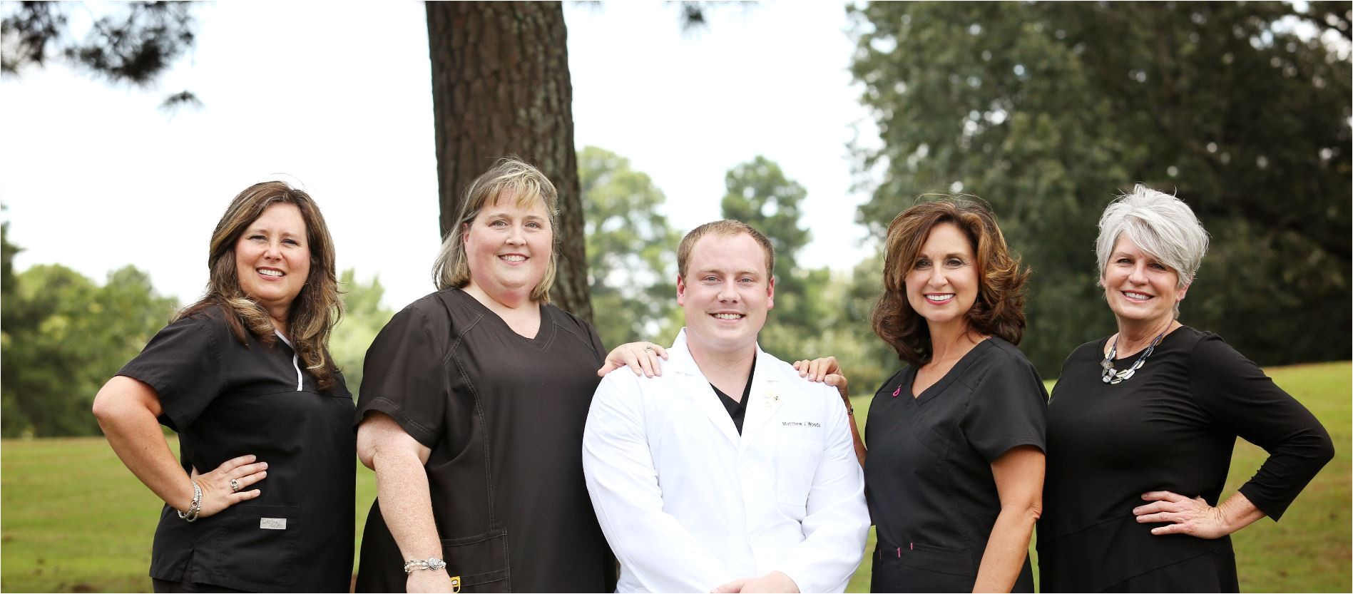 Dentist In Pine Bluff Ar Pine Bluff Ar Dentist orthodontists Pine Bluff Dental Center
