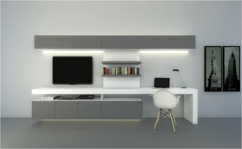 inexpensive desks corner desk tv stand combo table furniture intended for computer idea 10