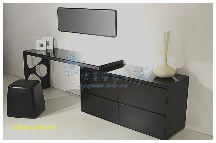 desk dresser combo ikea inspirational 12 ft desk dresser bo bedroom ideas