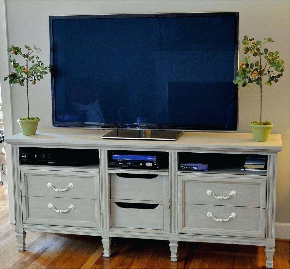 Desk And Tv Stand Combo Ikea Adinaporter