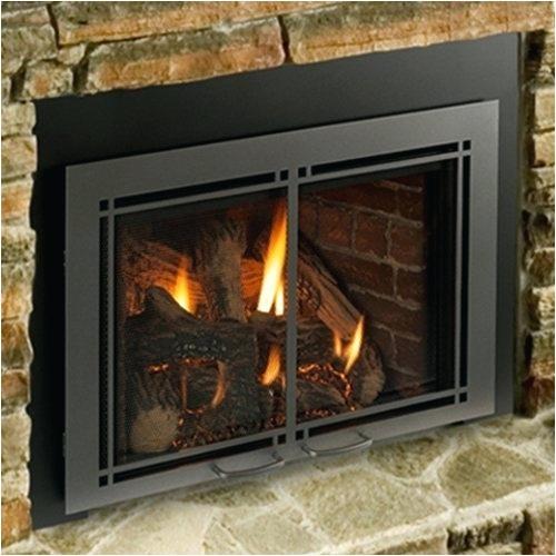 direct vent gas fireplace insert napoleon direct vent gas fireplace insert direct vent gas fireplace insert home depot