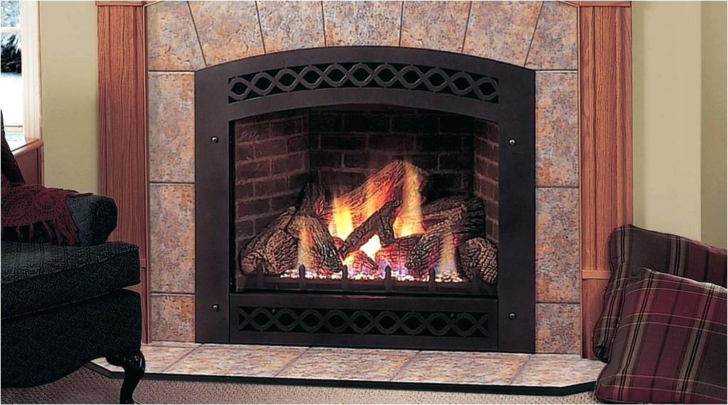 gas fireplace insert reviews best gas fireplace insert reviews updated inserts gas fireplace insert reviews 2015