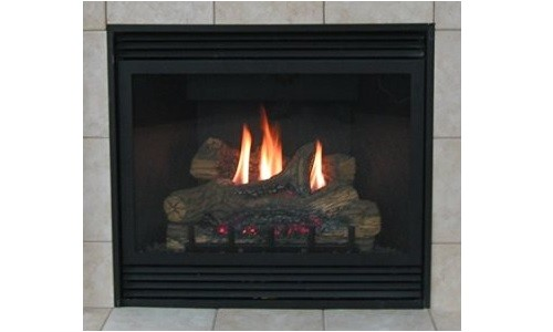 Direct Vent Gas Fireplace Insert Reviews 2019 Vented Gas Fireplace Reviews Direct Vent Gas Fireplace