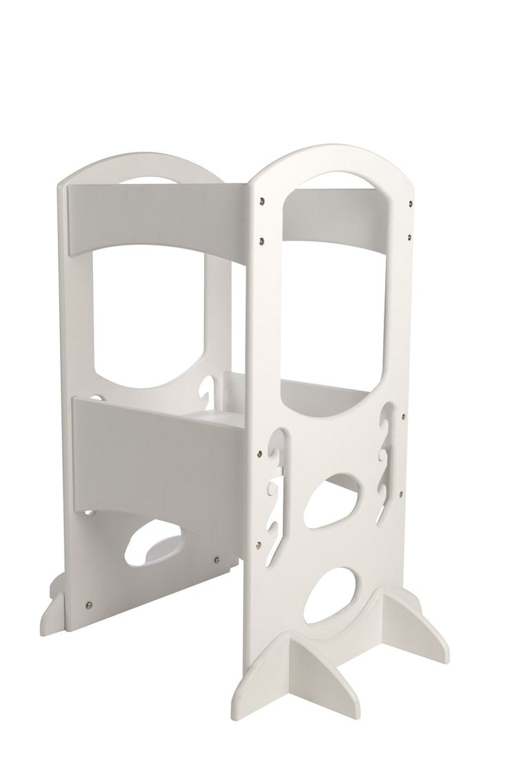 best toddler step stool with rails