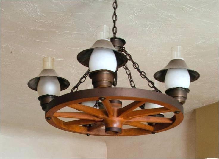 alternating wagon wheel mason jar chandelier large intended for sale prepare 9