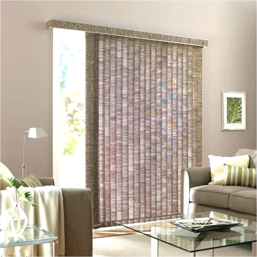big lots curtains and drapes big lots curtains and drapes gray kitchen curtains big lots the benefits of using intended for big lots curtains and drapes
