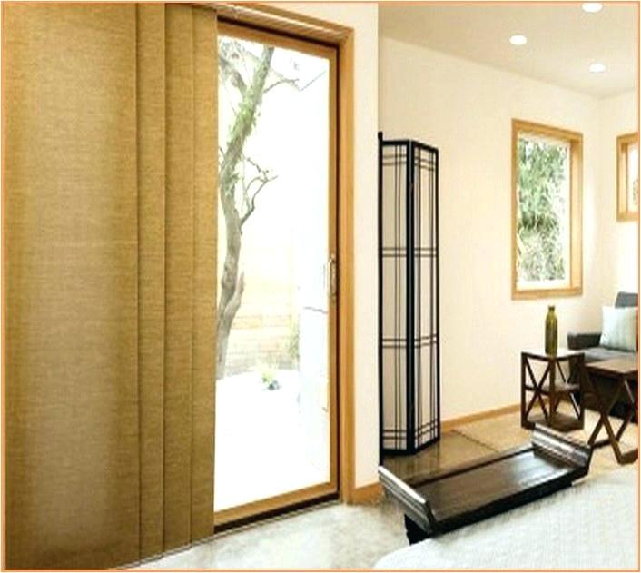 door curtains lowes plastic door curtain plastic strip door and curtains plastic door curtain door window curtains lowes