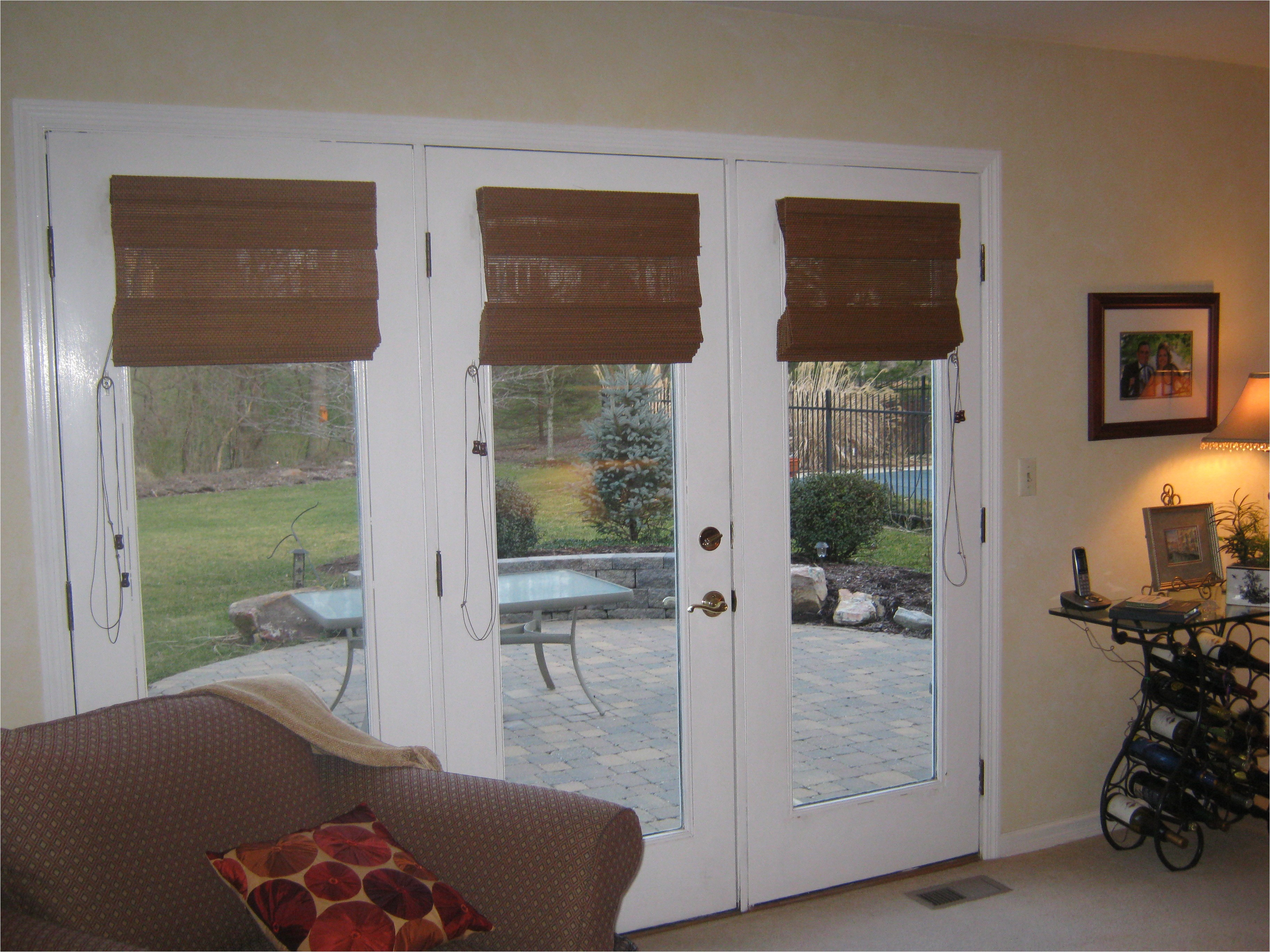 Does Big Lots Sell Mini Blinds Ikea Hoppvals Review Tupplur Blinds Wont Roll Up Cordless