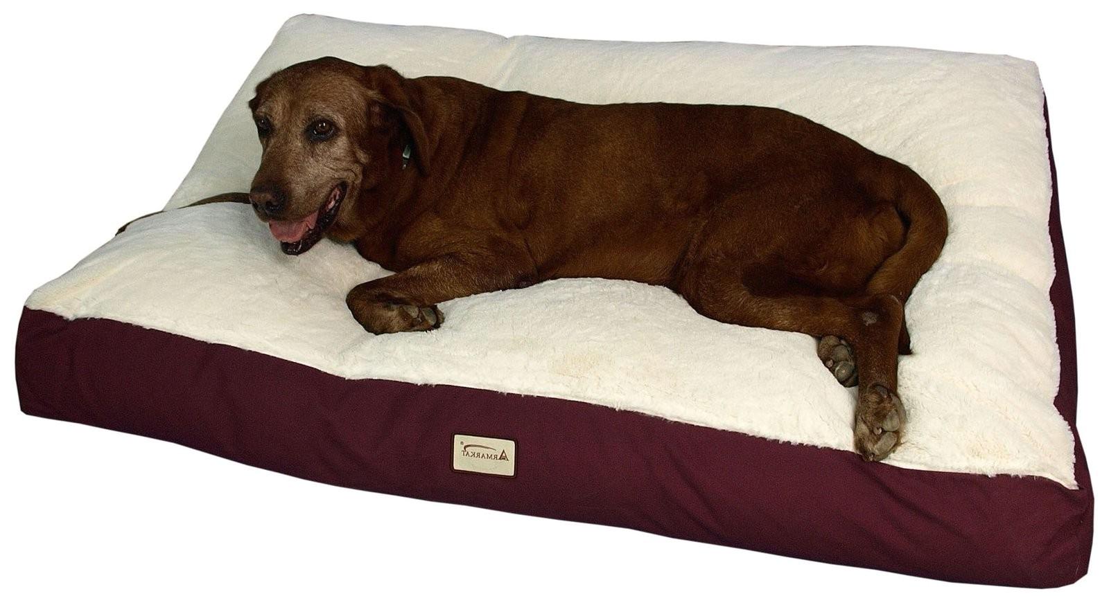 replacement dog bed filler liner for ellie bo large inch cage dog 63e63c008ba17dd6