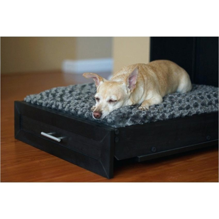 replacement dog beds fill aliexpress new dog bed soft kennel dcf0fc0e9e4eef11
