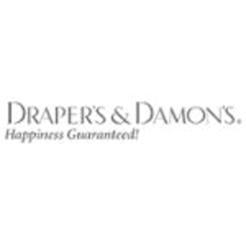 promo code drapers and damons