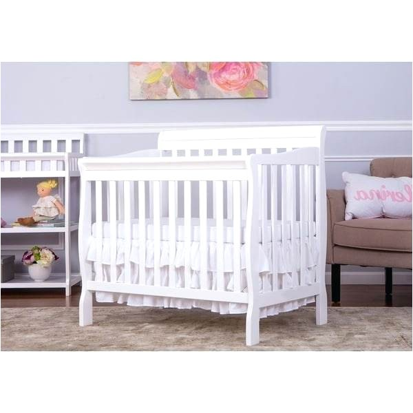 dream on me crib dream on me baby crib recall broken crib dream meaning