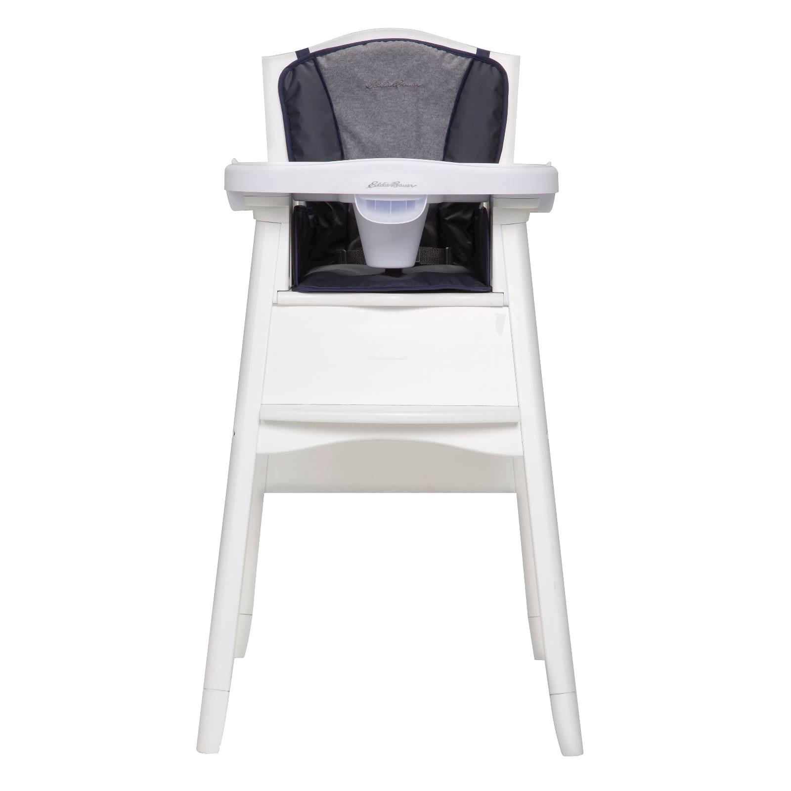 Eddie Bauer High Chair Cover Amazon Eddie Bauer Deluxe 3 In 1 High Chair Ebay