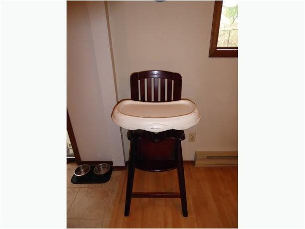 eddie bauer high chair 28659255