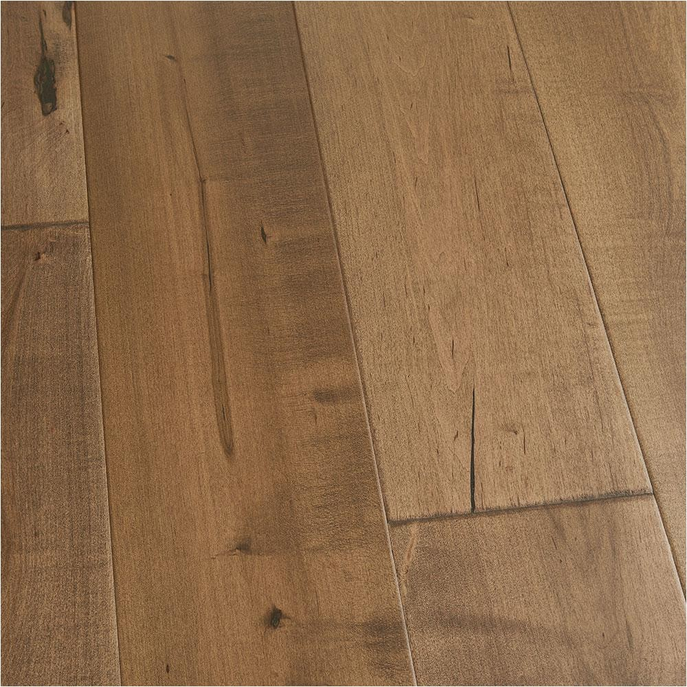 Empire today Prices Vs Home Depot Malibu Wide Plank Maple Cardiff 3 8 In Thick X 6 1 2 In Wide X