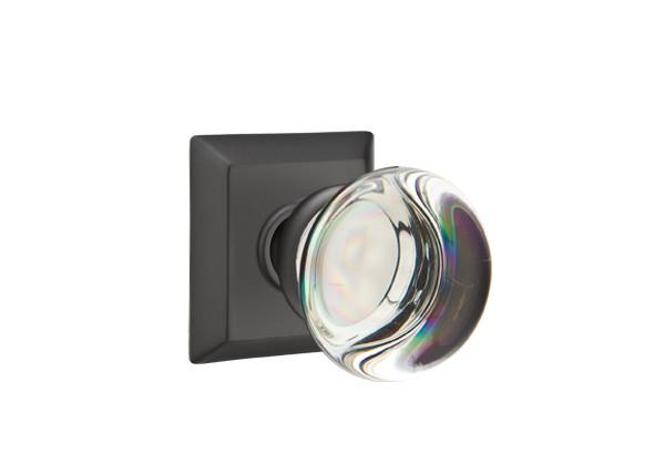 emtek providence crystal knob p 1566