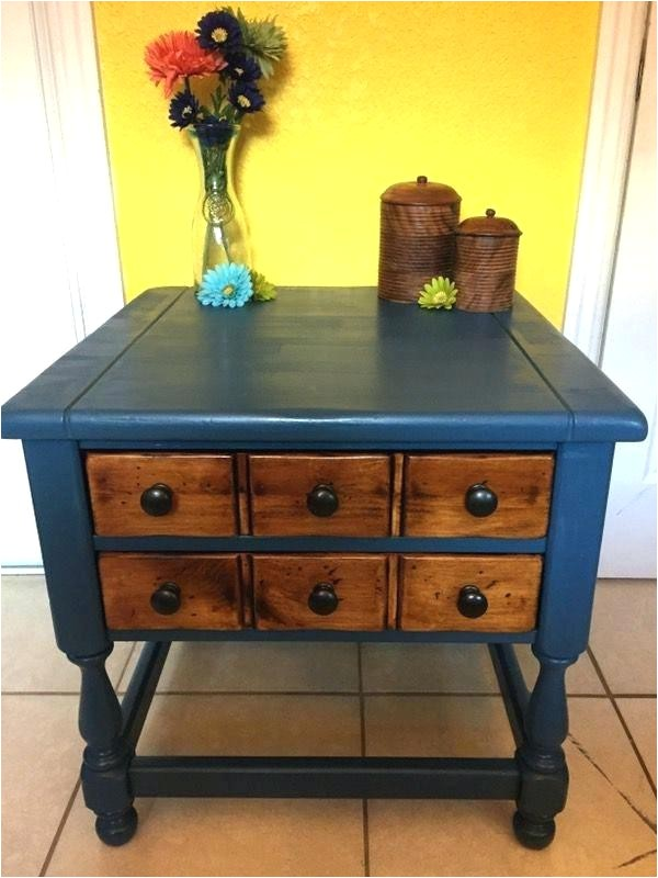 ethan allen bedside table architecture incredible side table furniture end within idea 8 dining room buffet designer ethan allen jocelyn coffee table