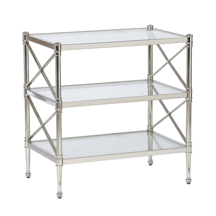 Ethan Allen Jocelyn Side Table 79 Best Images About Accent Tables On Pinterest Mirrored
