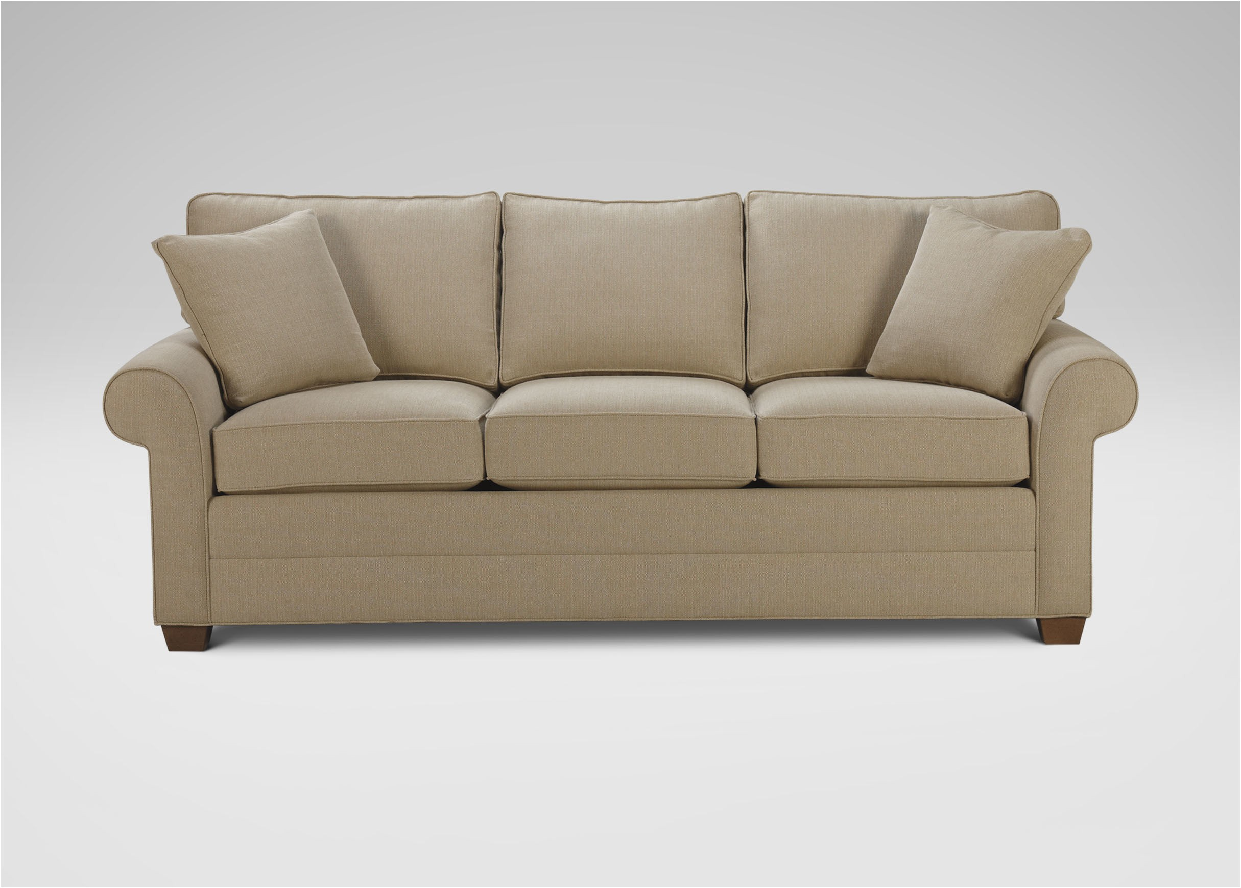 ethan allen sofa sleepers