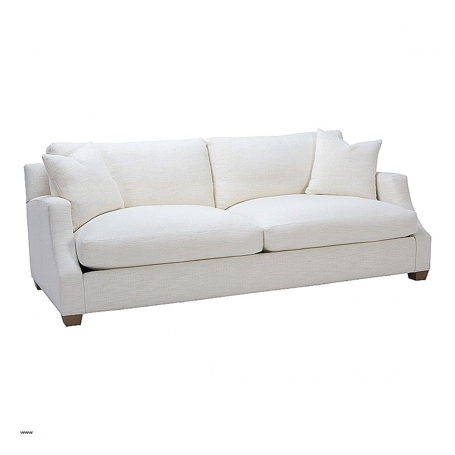 furniture ethan allen 4506