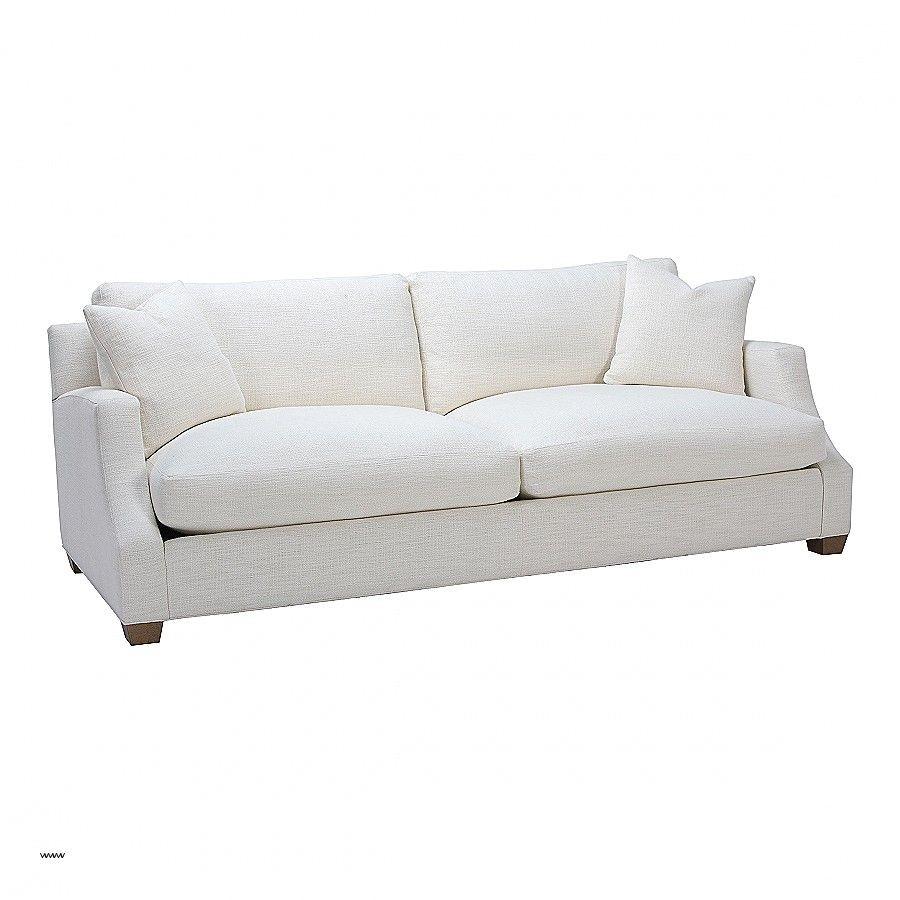 furniture ethan allen 4506