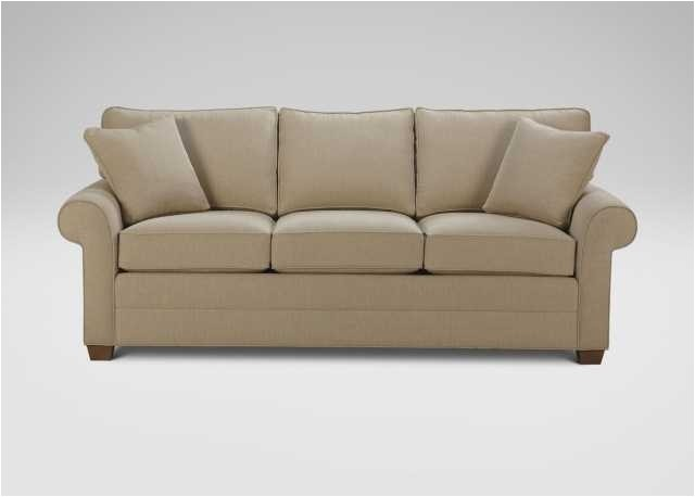 wonderful ethan allen sleeper sofa air mattress centerfieldbar modern about amazing ethan allen sleeper sofa portraits