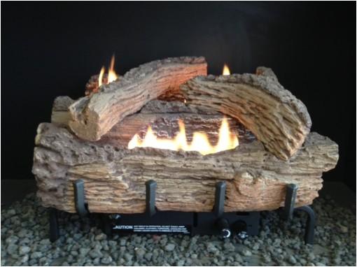 everwarm palmetto oak